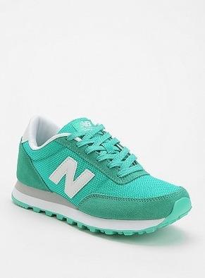 NEW BALANCE, Tasarım Spor Ayakkabı