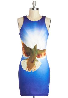 MOD CLOTH, Tasarım Elbise