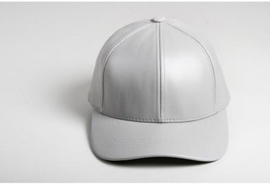 A.OK, Tasarım Şapka