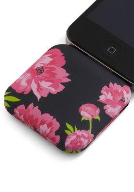 MOD CLOTH, iPhone Aksesuarları