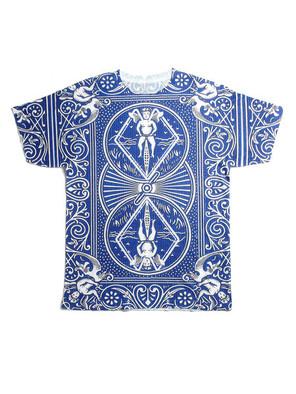 DH, Tasarım Tişört
