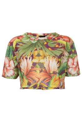 ESCAPOLOGY, Tasarım Tişört